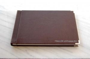 Album-Clasa-XII-B-01