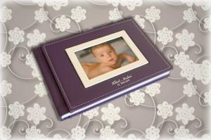 Albume-Fotocarte-02