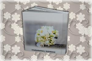 Albume-Fotocarte-09