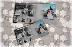 Albume-Fotocarte-32