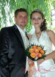 Mirii Anului 2009-012