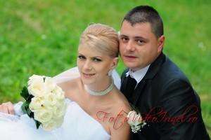 Mirii-Anului-2011-013