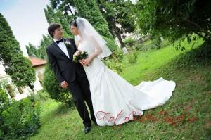 Mirii-Anului-2011-020