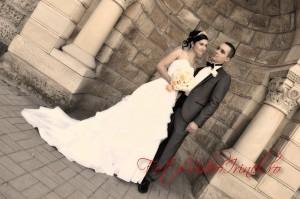 Mirii-Anului-2011-028