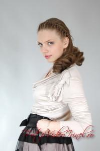 Sedinta-foto-03