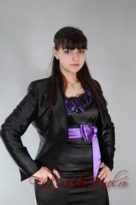 Sedinta-foto-06