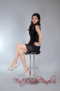 Sedinta-foto-10