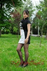 Sedinta-foto-56